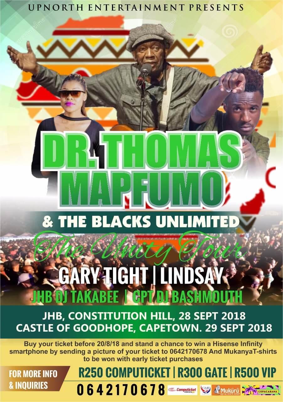 28 September 2018 Constitution Hill, Johannesburg SOUTH AFRICA